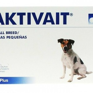 AKTIVAIT20SMALL20BREED20CAPSULES20(60)