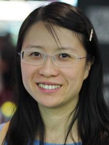 Dr Karen Chan mobile veterinary housecall vet
