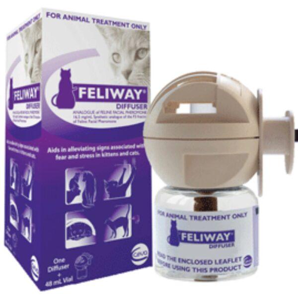 Feliway-difuser1-lge