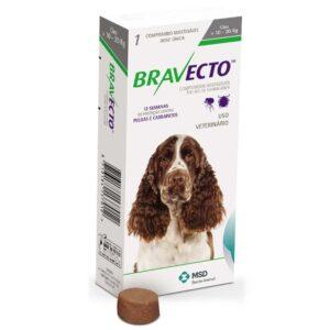 Msd-Bravecto-medium