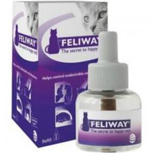 feliway refill only