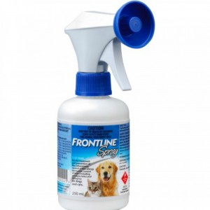 frontline20spray20250ml