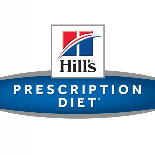 hills prescription for shop