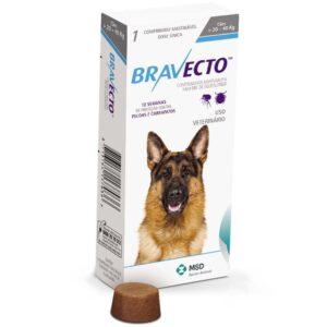 large -Bravecto-20-40kg-1000-mg