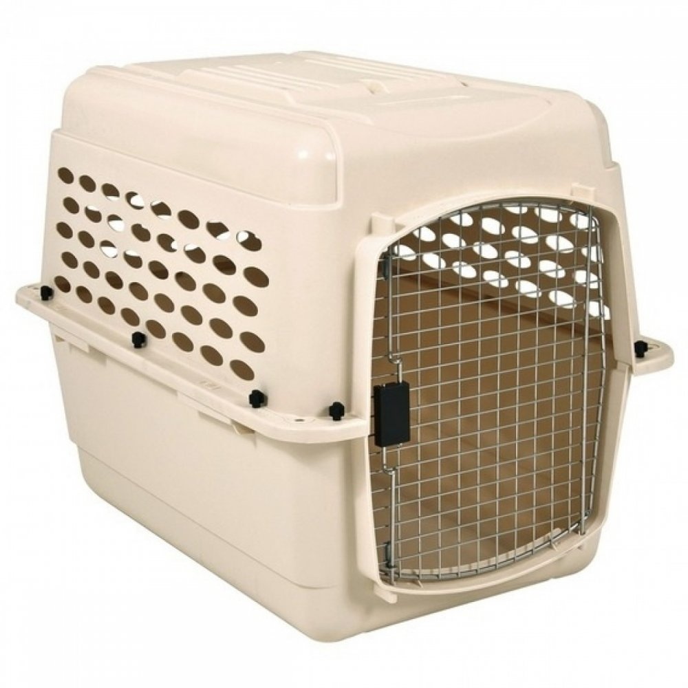 Australia Kennel Iata Approved Travel Crate Homevet
